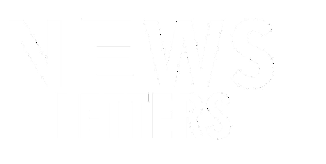 NEW_LETTER