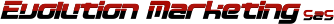 logo_evolution_mark_principal