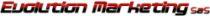 logo_moviles_evolution_marketing