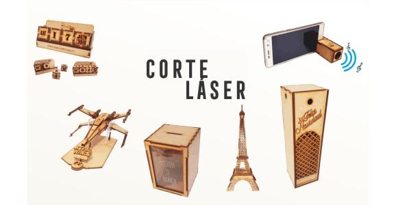 servicio_corte_laser_evolution